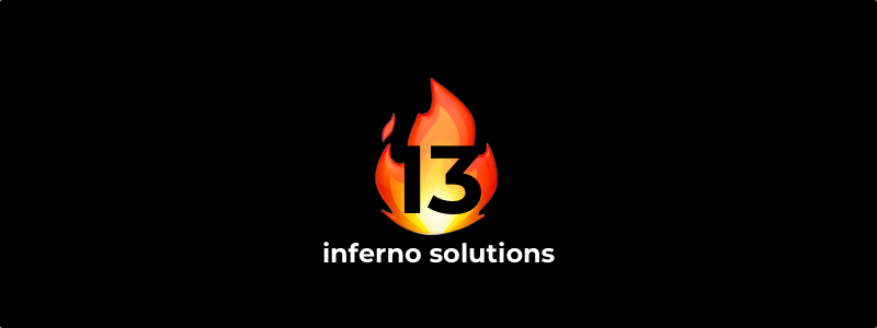 https://inferno.name/is13.png